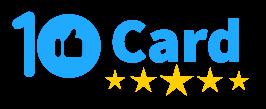 כרטיסי דיגיטלי 10card